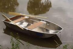 2700-Barco-Ligeiro