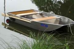barco-alu