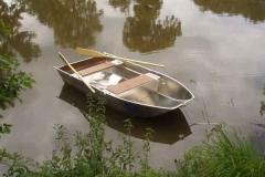 barcos-de-pesca
