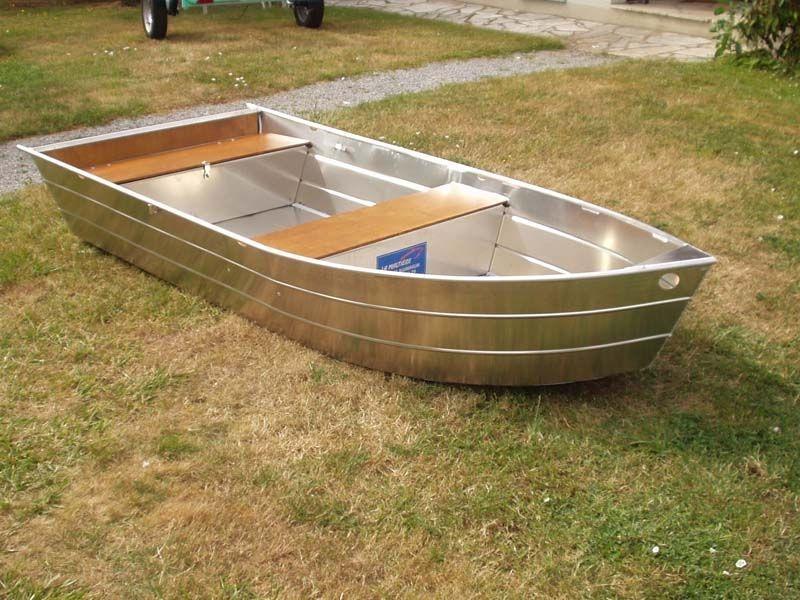 barcos de pesca (13)
