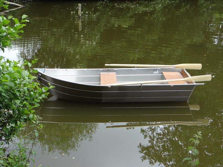 barcos de pesca (18)
