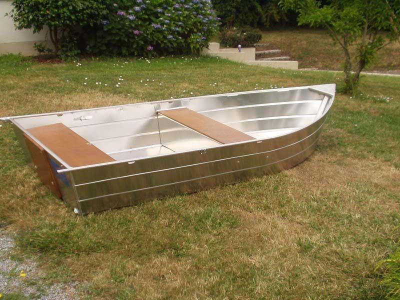 barcos de pesca (19)