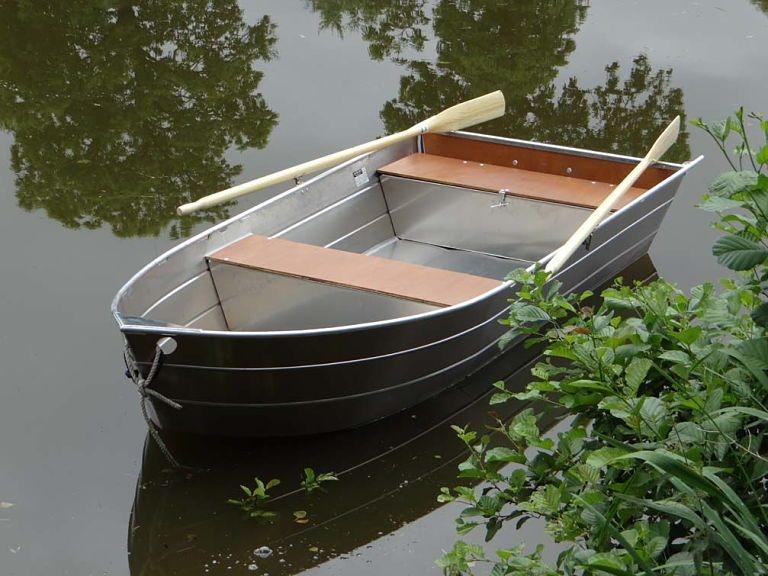 barcos de pesca (2)