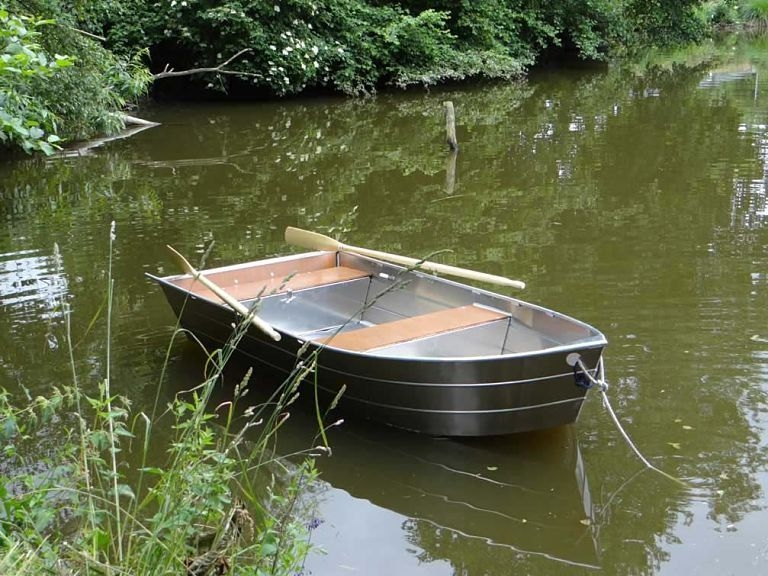 barcos de pesca (23)