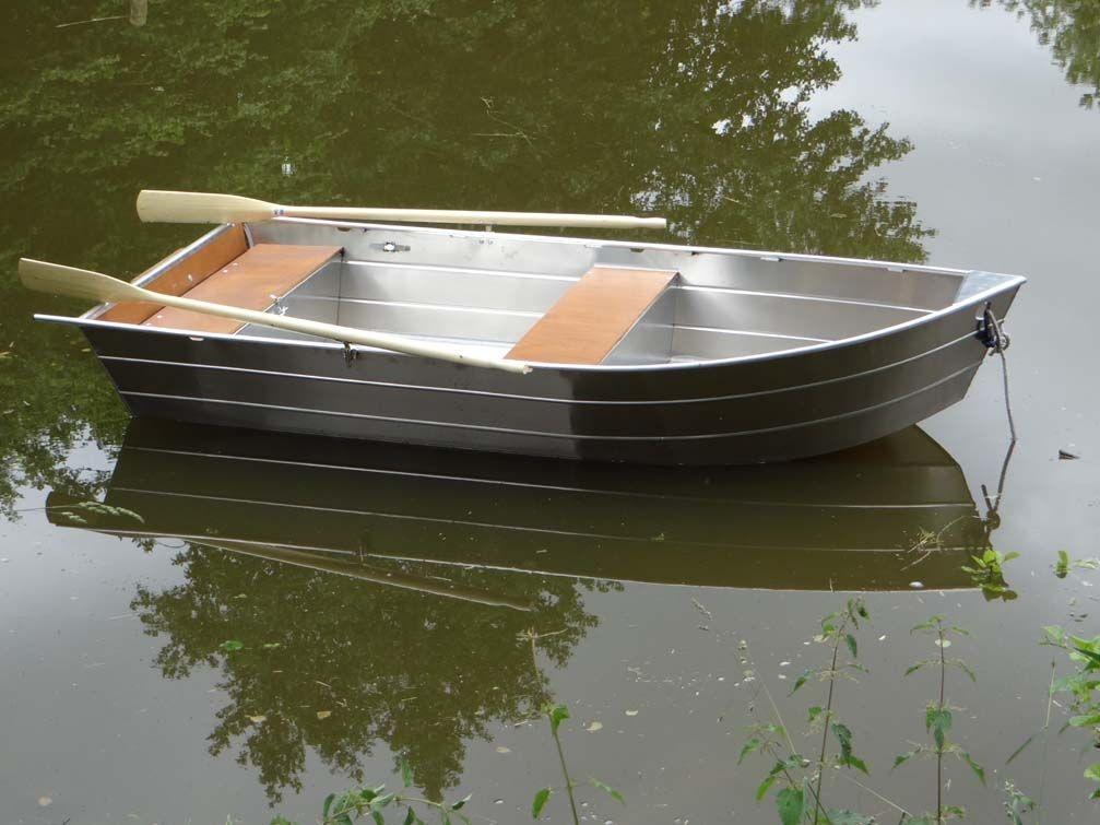 barcos de pesca (25)