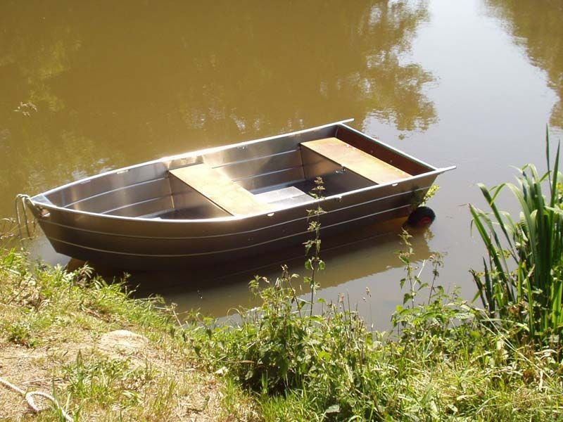 barcos de pesca (26)