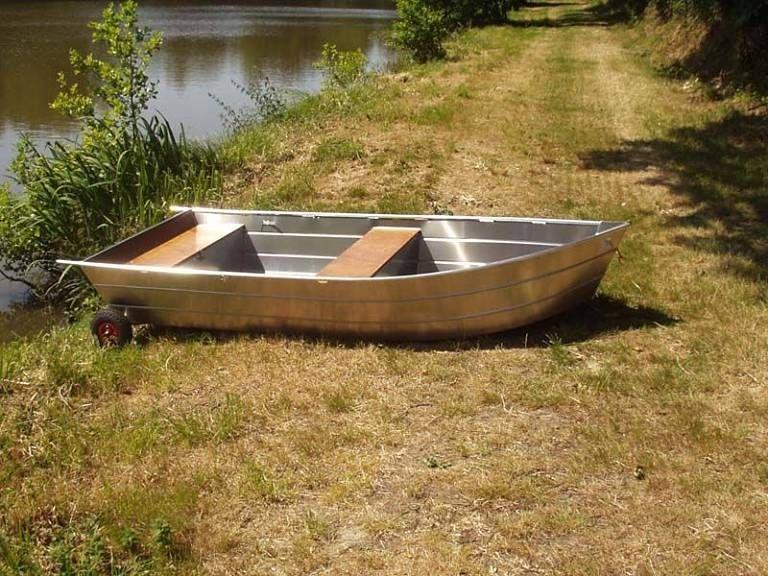 barcos de pesca (27)