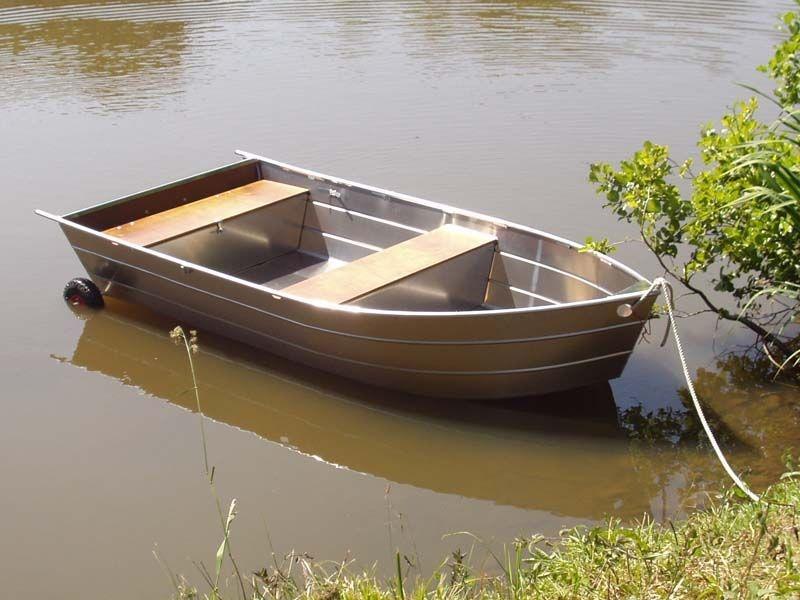 barcos de pesca (28)