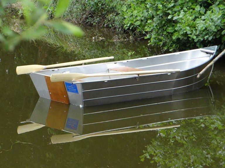 barcos de pesca (3)