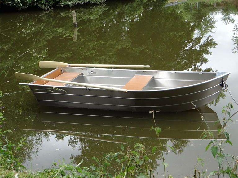 barcos de pesca (32)
