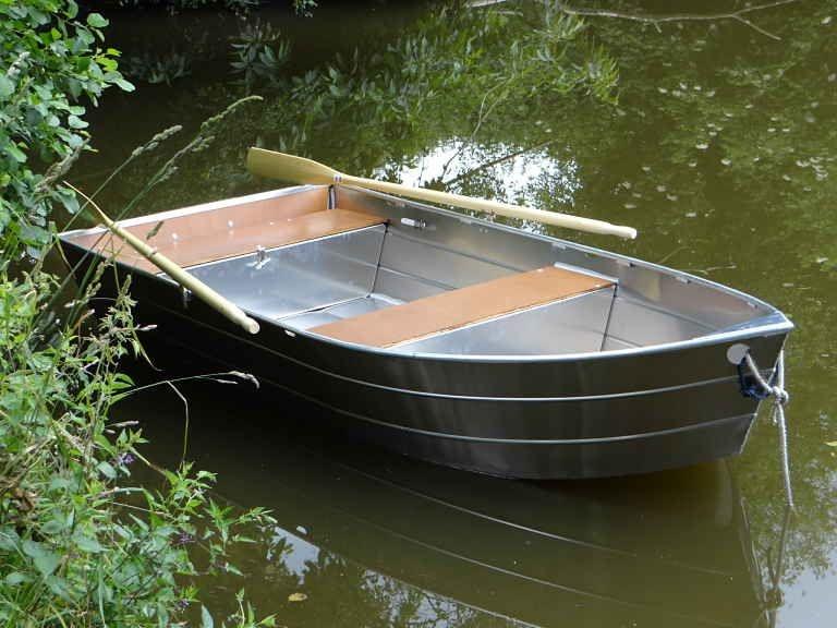 barcos de pesca (35)