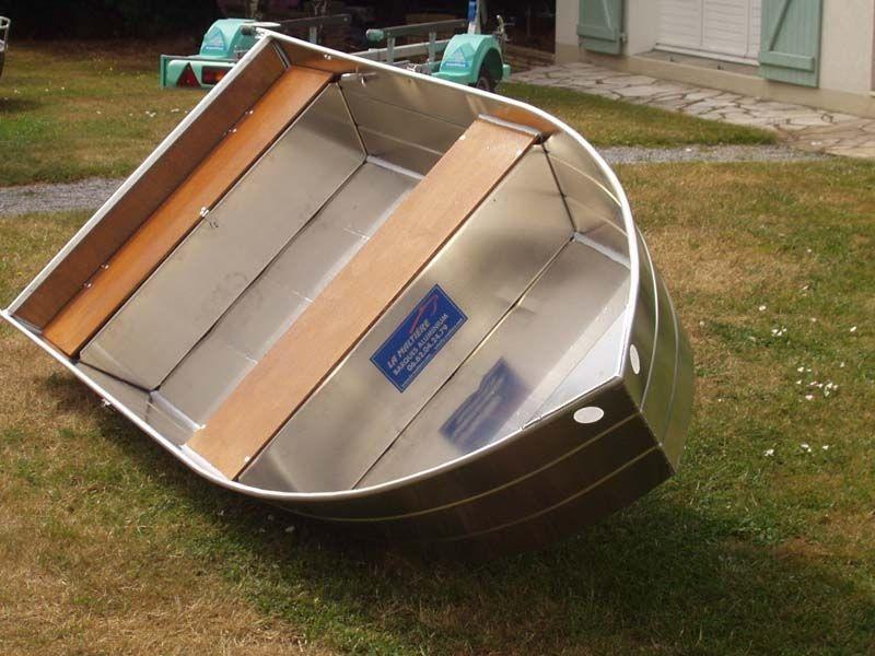 barcos de pesca (4)