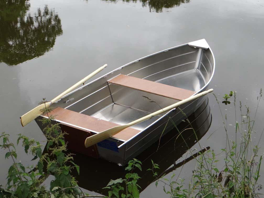 barcos de pesca (6)