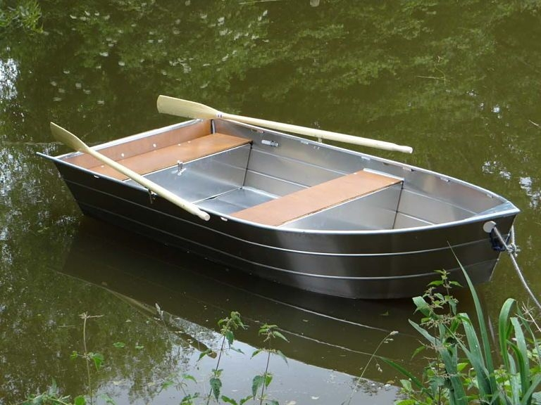 barcos de pesca (7)