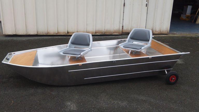 barco de alumínio (1)