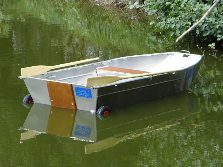 barco de alumínio (10)