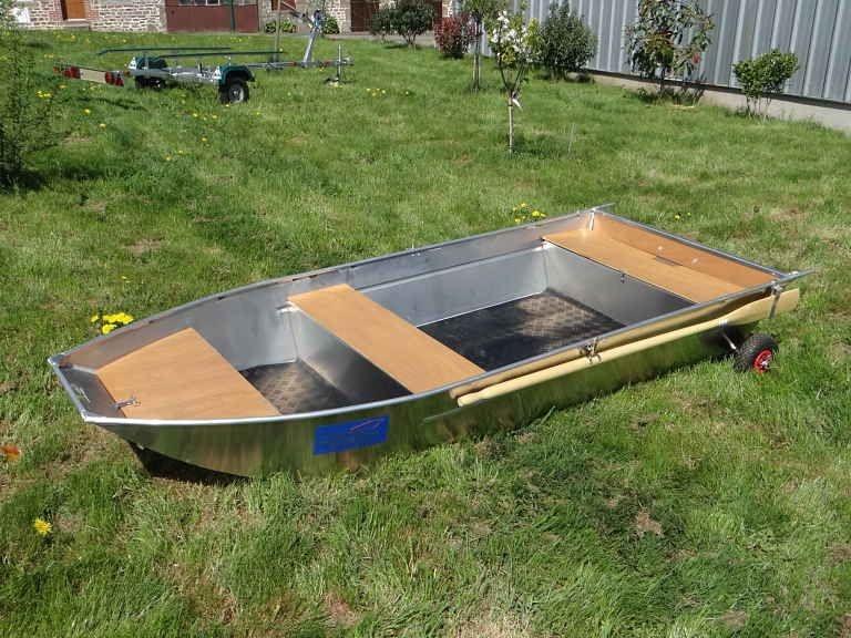 barco de alumínio (11)
