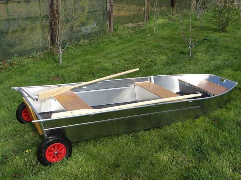 barco de alumínio (13)