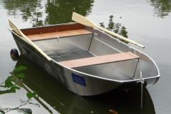 barco de alumínio (14)