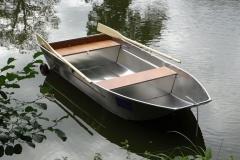 barco de alumínio (16)