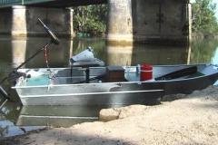 barco de alumínio (17)