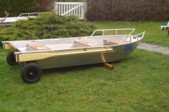 barco de alumínio (4)