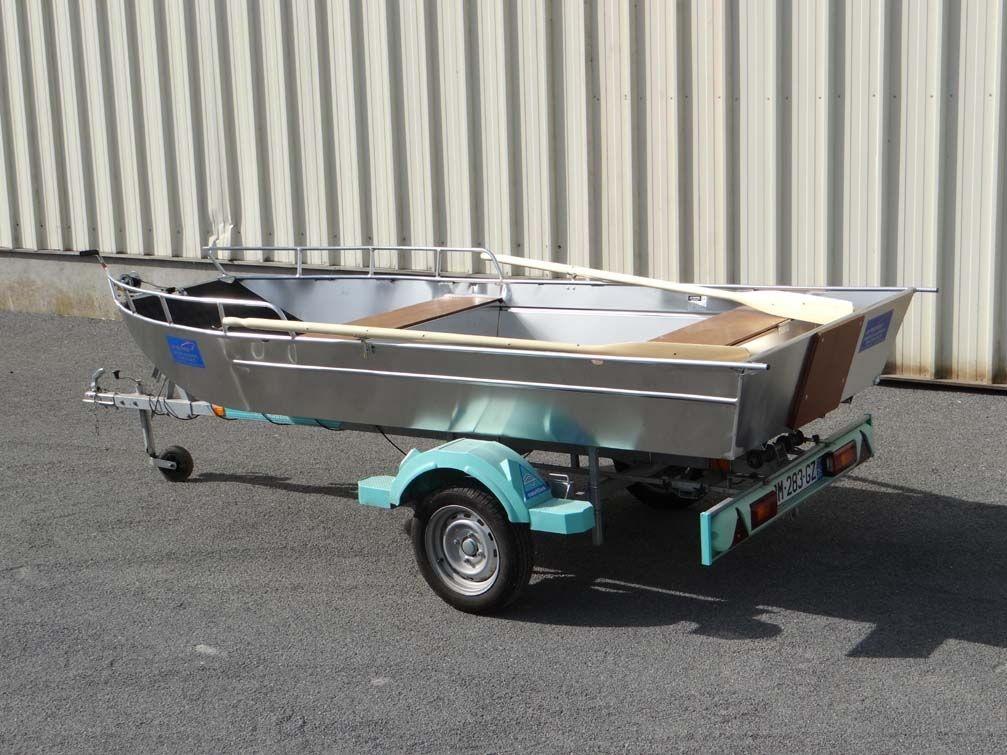 barco de alumínio (12)