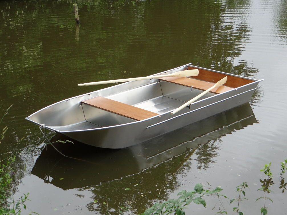barco de alumínio (18)