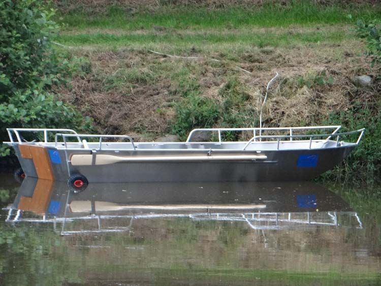 barco de alumínio (19)