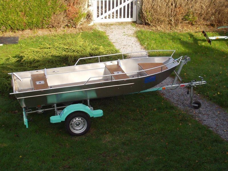 barco de alumínio (20)