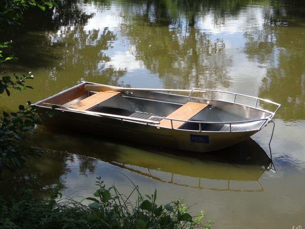 barco de alumínio (21)
