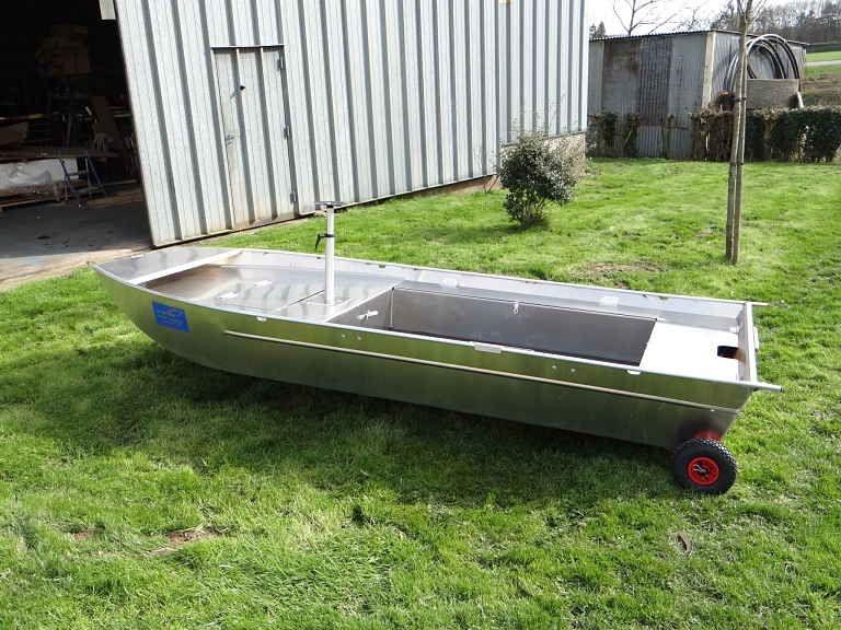 barco de alumínio (22)