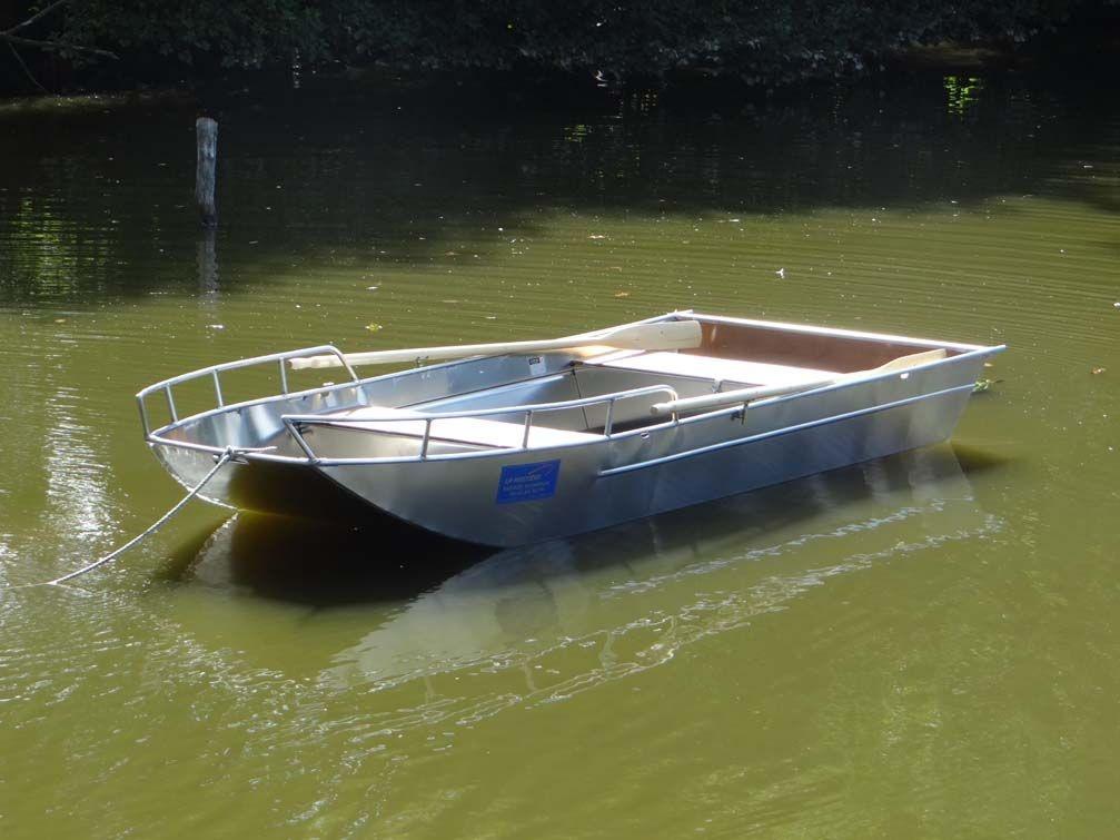 barco de alumínio (24)