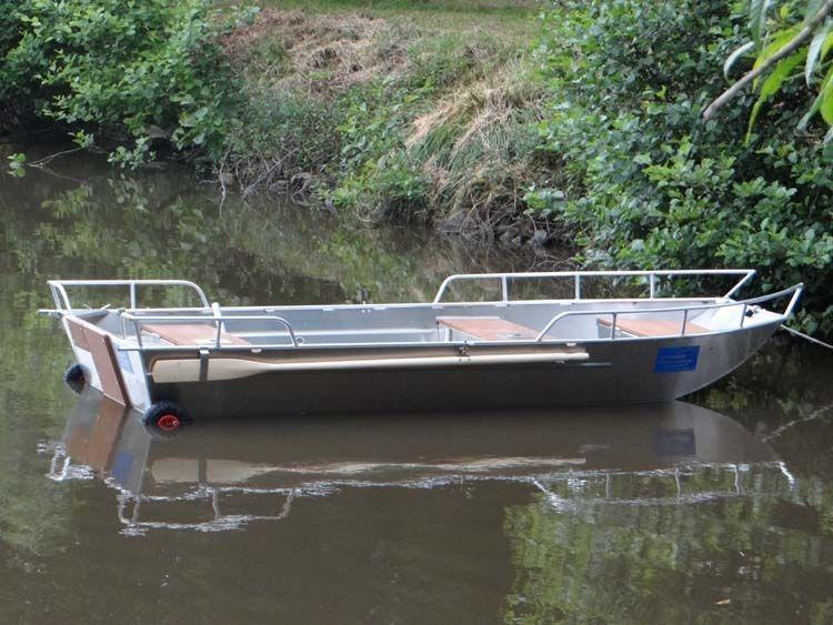 barco de alumínio (26)