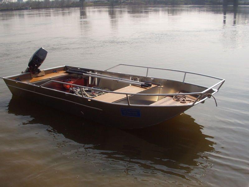 barco de alumínio (29)