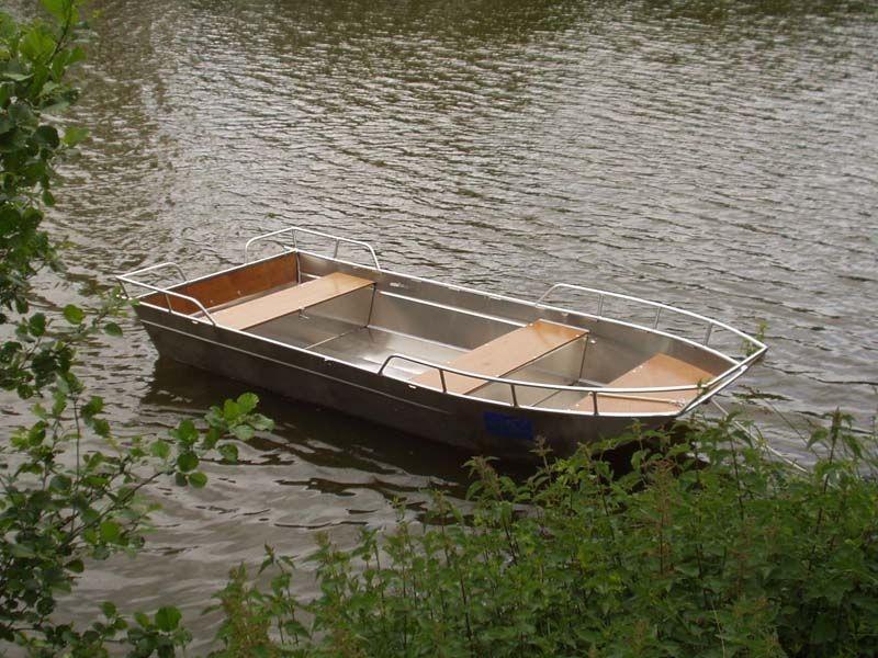 barco de alumínio (30)