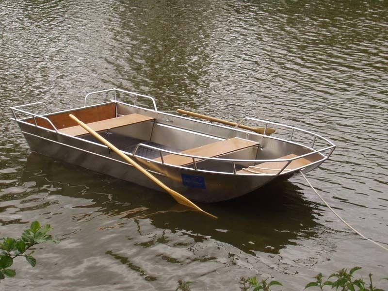 barco de alumínio (31)