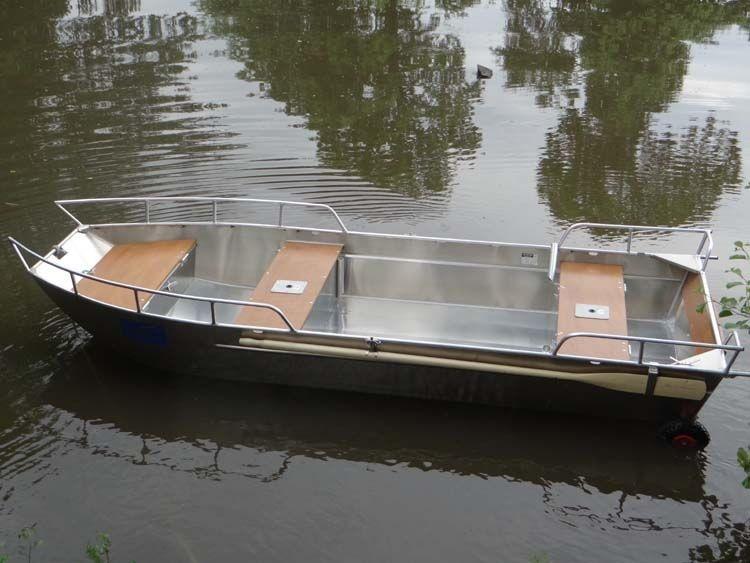 barco de alumínio (33)