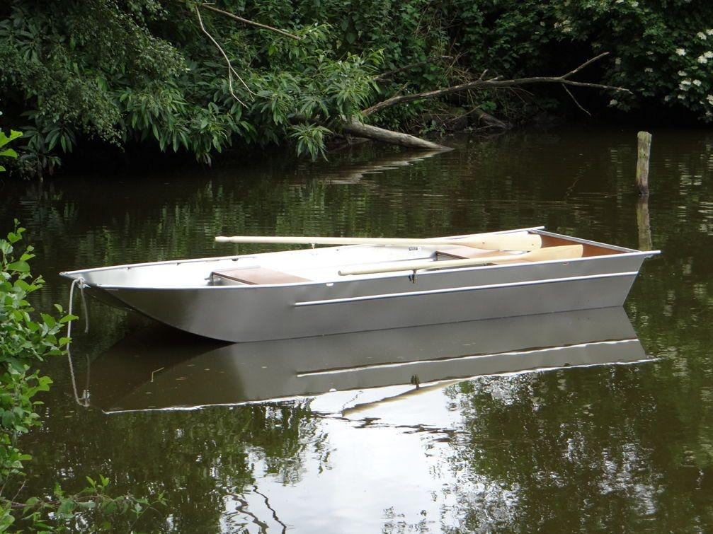 barco de alumínio (36)