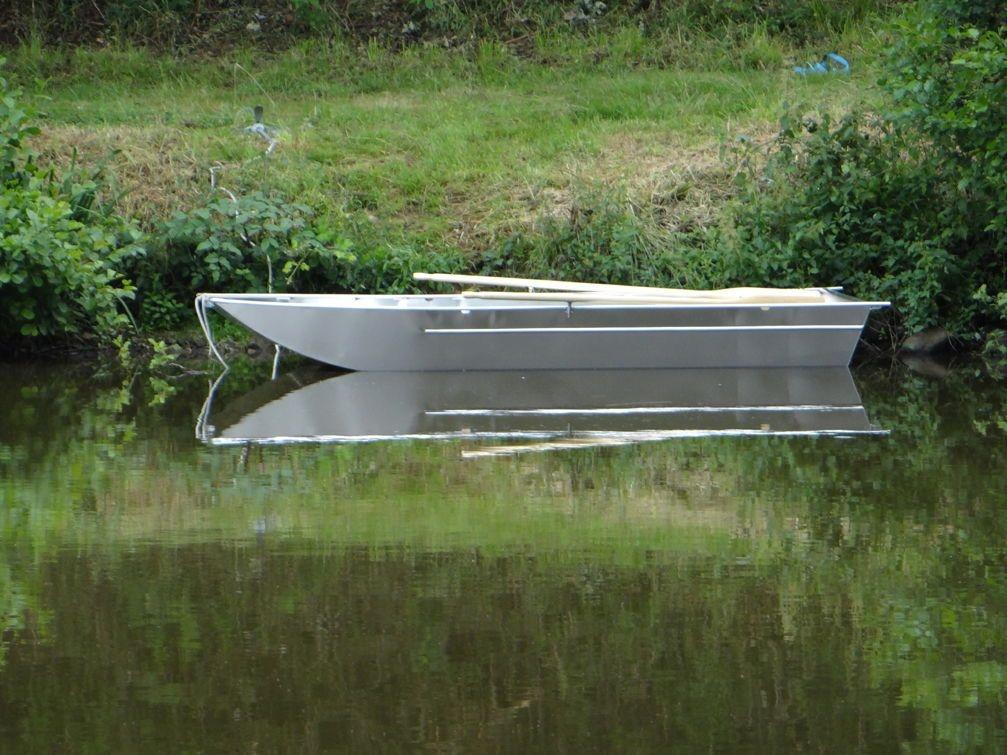 barco de alumínio (37)