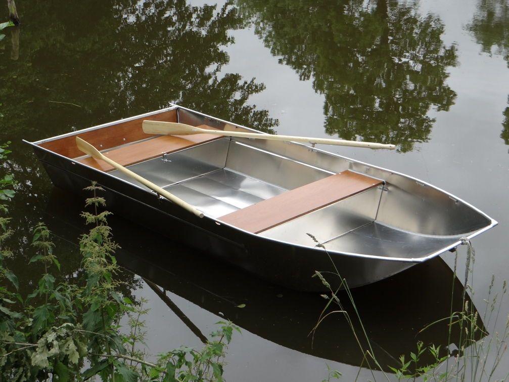 barco de alumínio (39)
