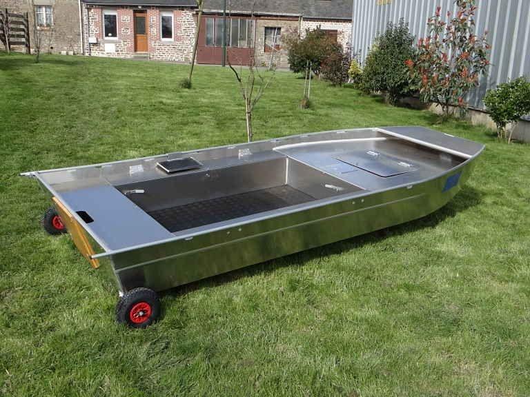 barco de alumínio (42)