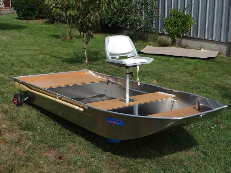barco de alumínio (43)