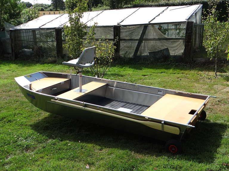 barco de alumínio (45)