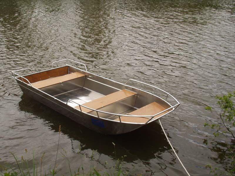 barco de alumínio (5)