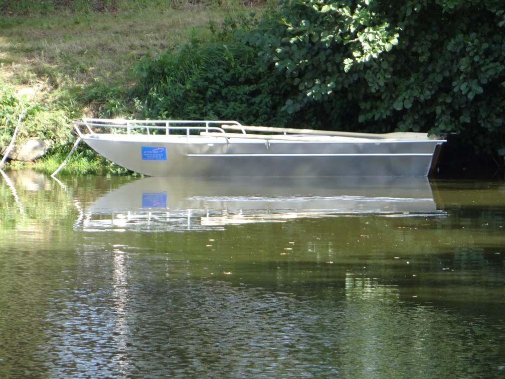barco de alumínio (7)