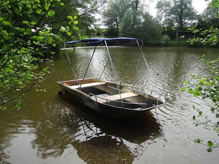 barco de alumínio (8)