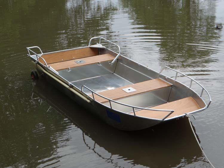 barco de alumínio (9)