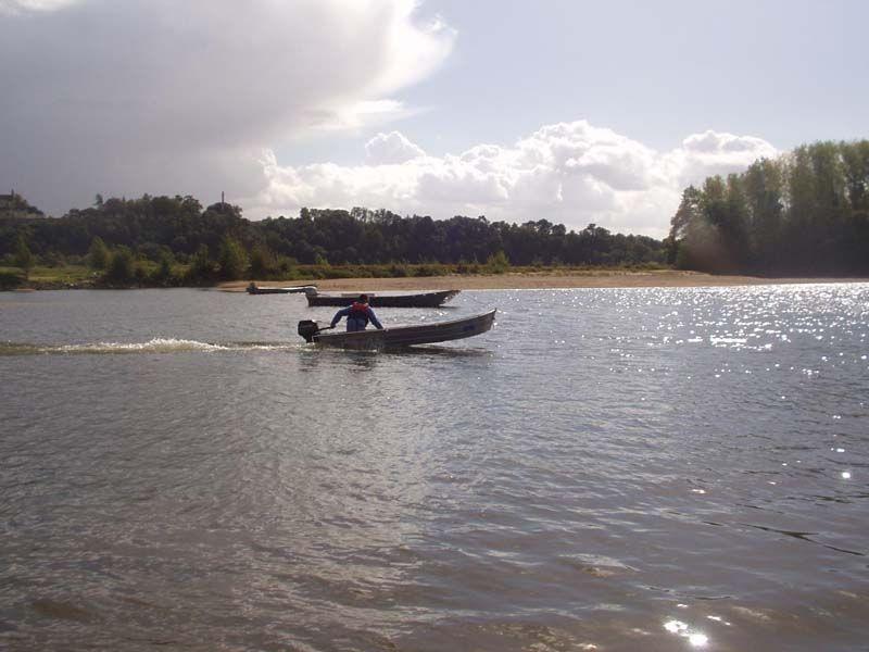 Barco pesca (1)