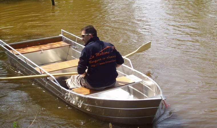Barco pesca (10)